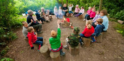 forest_school_wildlife_trust.jpg