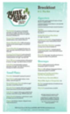 18-07 LynxLake bfast menu fnl 07.23.18-0