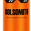 Thumbnail: BOLSOMITO Energy Drink - Kit Duas Latas (2x269ml)
