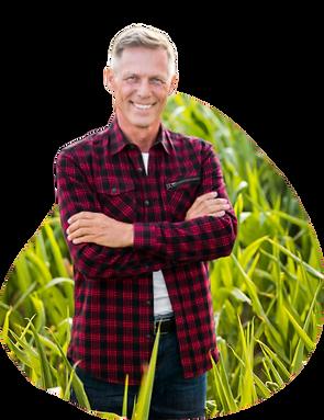 agricultor.png