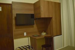 Móveis quarto