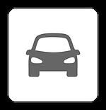 carro.png