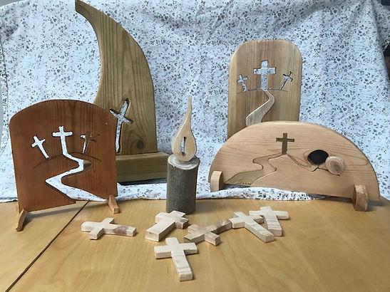 Wooden Craft.jpg