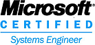 Tring Computer Repairs: Microsoft Certified Systems Engineer