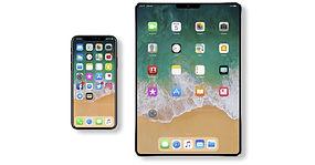 iPad-Pro-marcos_0.jpg