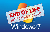 windows7-end-of-life-1024x662.png