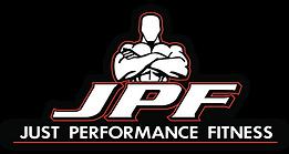 JPF-Logo-768x409.png