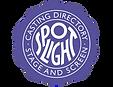 spotlight logo negative.png