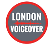 London Voice Over _ Tracy Collier
