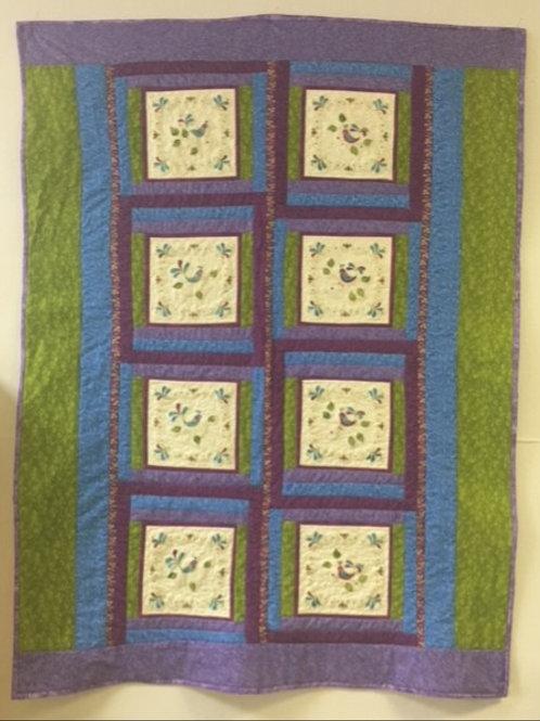 quilt 1