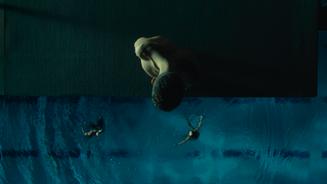 The Jump   Gabriele Di Sazio