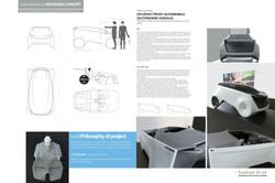vít_fendrych_portfolio_12-14_print2-14_c