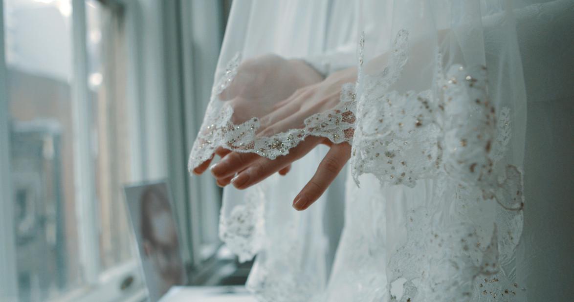 Hands Wedding Dress Detail_1.60.1.jpg