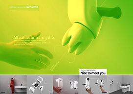 vít_fendrych_portfolio_12-14_print2-26_c