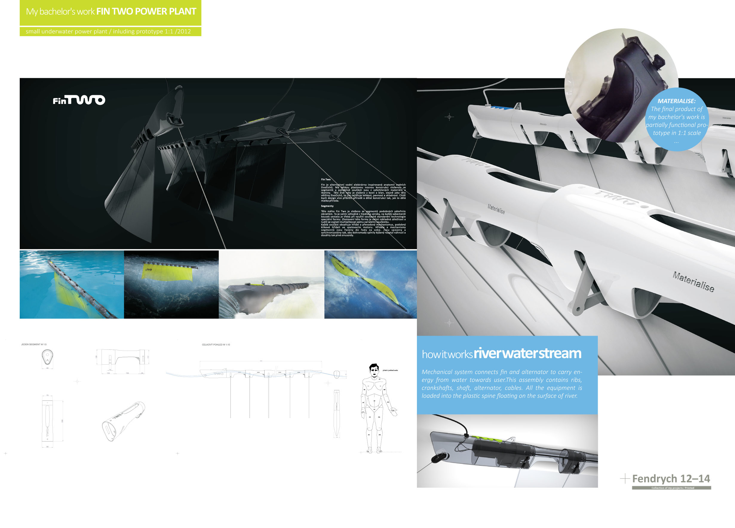 vít_fendrych_portfolio_12-14_print2-30_copy.jpg