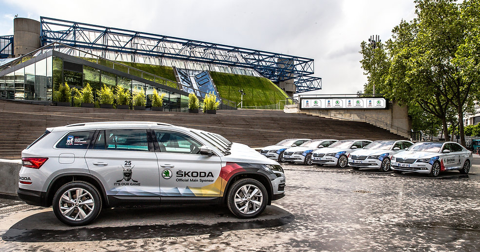 170503-SKODA-IIHF-Fleet-2017-Paris.jpg