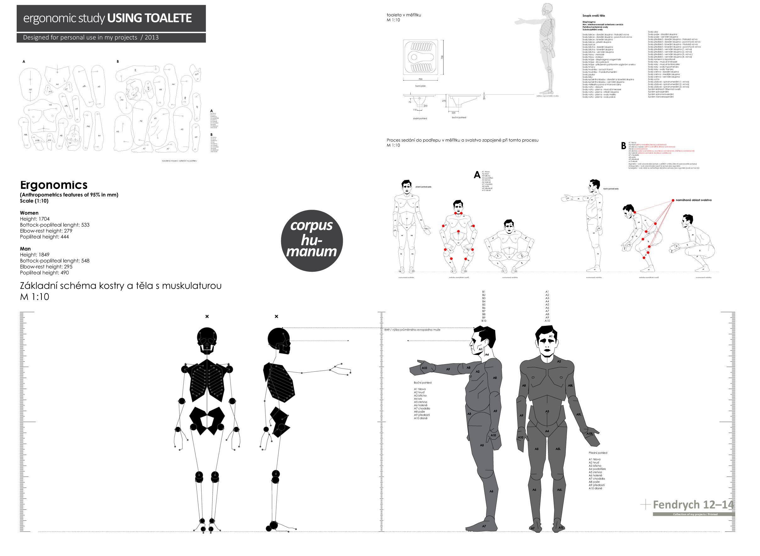 vít_fendrych_portfolio_12-14_print2-21_copy.jpg