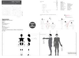 vít_fendrych_portfolio_12-14_print2-21_c