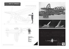 vít_fendrych_portfolio_12-14_print2-19_c