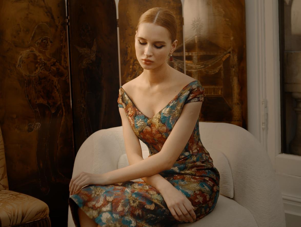 Colerful Dress MWS V3_1.162.6.jpg