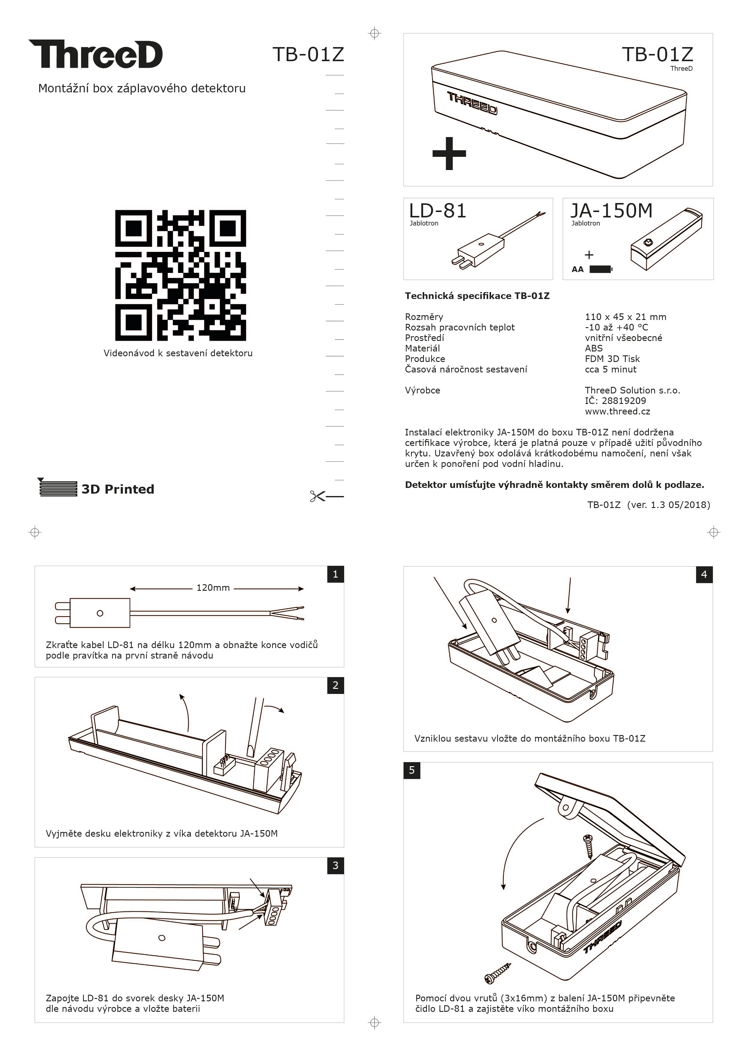 Manuál_ThreeD_v1_3_copy.pdf