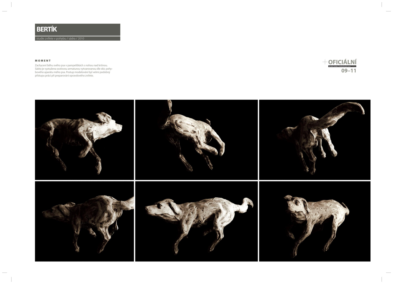 portfolio+A3_TISK-9+copy_resize.jpg