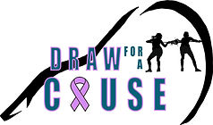 draw for a cause234.jpg