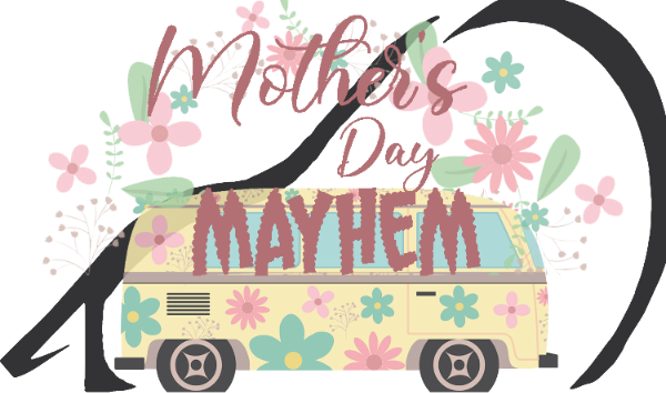 mothersdayv13_edited_edited.png