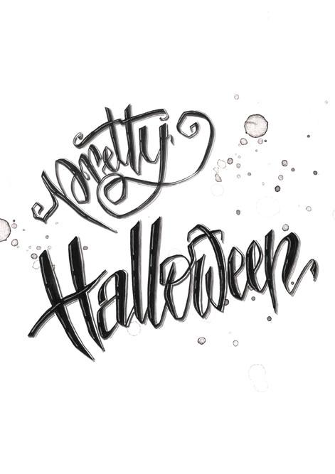 04_pretty_halloween_Schriftzug.jpg