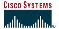 cisco-systems-CBX-Partner-Logo