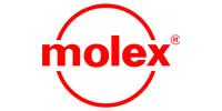 molex-CBX-Partner-Logo