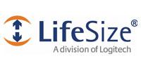 Lifesize-CBX-Partner-Logo