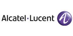 Alcatel-lucent-CBX-Partner-Logo