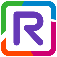 logo-rainbow-transparent-background-rvb-