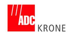 ADC-Krone-CBX-Partner-Logo