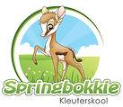 Springbokkie Kleuterskool