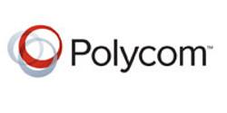 polycom-CBX-Partner-Logo