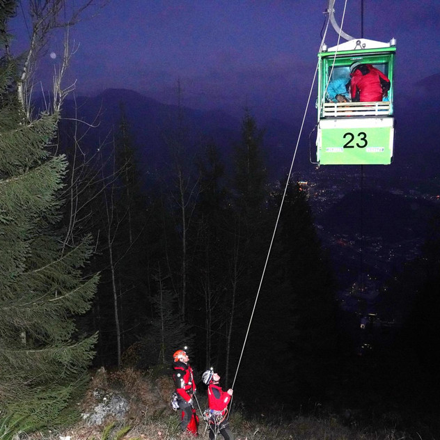 Bergeübung_Katrinseilbahn_(5)