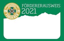 fördererausweis 2021.jpg