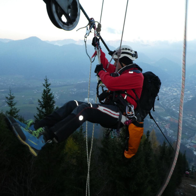 Bergeübung_Katrinseilbahn_(24)