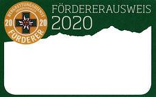 Förderausweis_2020.jpg