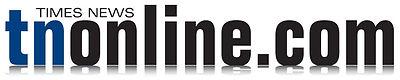 tnonline_logo.jpg