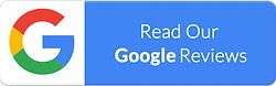 Google Read Our Reviews Button.png