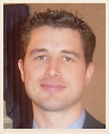 Joel J. Digris, Physical Therapist