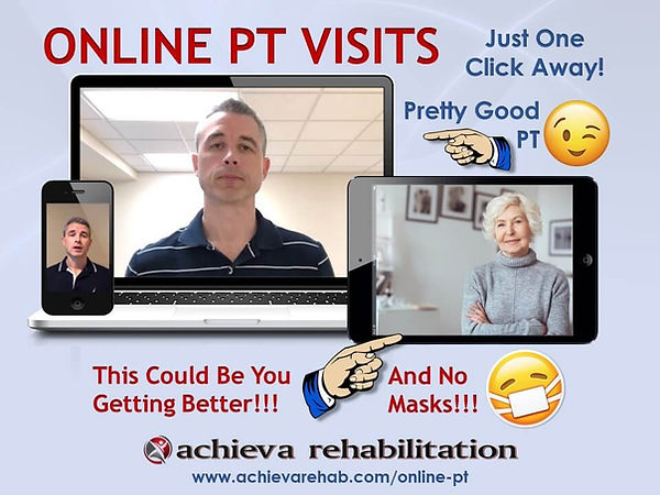 Telehealth Joel and Patient Graphic.jpg