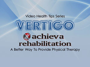 Vertigo Video Series Thumbnail.jpg