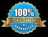 Happiness Guarantee.png