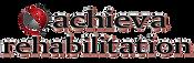 Achieva Rehab Logo PNG.png