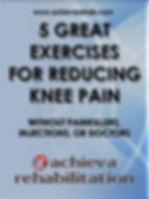Knee Pain Tips Book THUMBNAIL.jpg