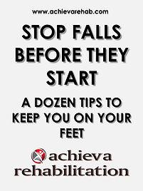 Fall Risk Tips Book THUMBNAIL.jpg